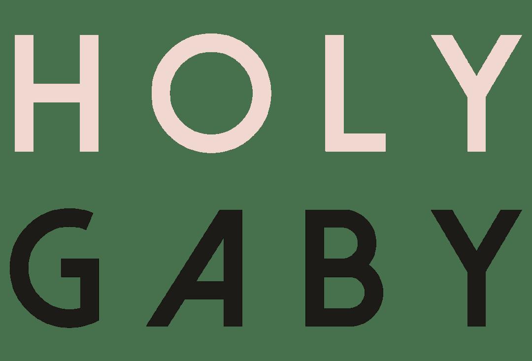 HOLY GABY